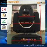Haz Sharpy 7r230, Sharp 7r Luz Luz cabezal movible de 7R 7r haz de luz Zoom