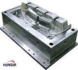 알루미늄 높은 정밀도는 자동 점화 열 싱크 부속을%s 주물을 정지한다