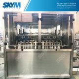 Bouteille d'animal familier machine de remplissage de l'eau minérale de 3 gallons