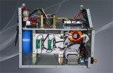 MIG/MMA 400PRO Machine van het Lassen MIG/Mag/MMA van de Module van de Omschakelaar IGBT de Multifunctionele