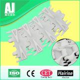 Hairise 2350dm Plastic Ketting Multiflex met 430mm Hoog Schot