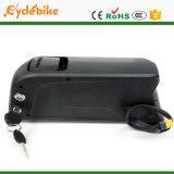 Panasonic типа дельфинов 48V 14AH E-Bike литиевой батареей