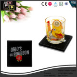 Speacial Leather Drink Coaster (6691)