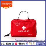 Ausrüstungs-MiniErste-Hilfe-Ausrüstung für Ausrüstung-Kasten