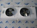 Kühlraum mit mit hoher Schreibdichte Fußboden PU und SUS304