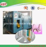2L Botella de plástico que la máquina de moldeo por soplado extrusión automático/máquina extrusora