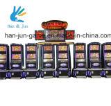 Slot Real Máquinas Pokie progressiva Gaminator Jogos máquina de jogos de vídeo