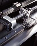 Calculador de deslocamento de pré-impressão para placa convencional o Ctcp