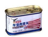 Strato della latta elettrolitica ETP/di TFS per l'imballaggio per alimenti