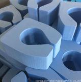 6PCS-, gesetzte Hilfsmittel-Arm-Bänder, die Swim-Platten für Kinder schwimmen
