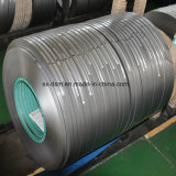 Bande en acier inoxydable AISI 304