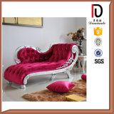 ChairフロムLC047工場価格のArmrestの女王王