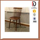 의자를 식사하는 상한 현대 여가 Windsor 의자