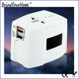 Adattatore di corsa del USB 5V 2100mAh AC/DC (XH-UC-015)