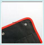自動車修理のドラム-多機能の用具袋の道具袋をタイプしなさい