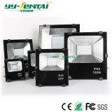 LED de exterior de alta luminosidade para a construção do farol de iluminação (YYST-TGDTP1-50W)