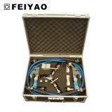 Verspreiders van de Wig van het Merk van Feiyao de Standaard Hydraulische Parallelle (fy-FSM)