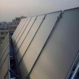 vetro solare riflettente temperato uso solare del modulo di 3mm 4mm anti