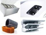 Apparatuur de van uitstekende kwaliteit van het Lassen van de Machine van het Ultrasone Lassen