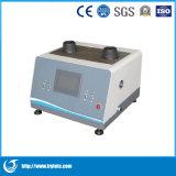 Équipement de montage de l'échantillon métallographique automatique/instrument de laboratoire