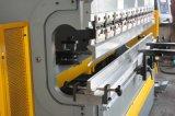 Servo freno elettroidraulico della pressa (CNC) con il buon prezzo