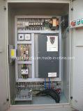 Sc200za один отсек для преобразования частоты строительная техника