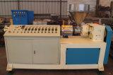 Matériel et PMMA RoHS tube creux Standard en acrylique transparent Making Machine