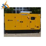 Generatore ultra silenzioso popolare 60Hz