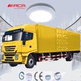 Iveco Hongyan 8X4 380HPのカーソルエンジンの貨物貨物自動車のトラック