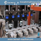 Het Vormen van de Slag van de Fles van het Huisdier van het Mineraalwater van de Prijs van de fabriek Automatische Machine