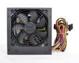Fuente de alimentación de la PC de ATX 250W con el ventilador de los 8cm/12cm