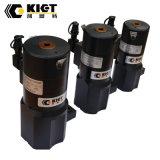 Schwarze Farben-hydraulischer Schrauben-Spanner