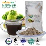 100% natürliches frisches Noni Frucht-Enzym-Puder für loses Gewicht-Produkt