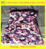 Ballen verwendete Mischkleidung, verwendetes Tuch ein Grad (FCD-002)