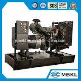 13kVA/10kw Perkins de haute qualité à bas prix générateur électrique avec Open Type Powered by 403D-15G