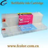 cartucho Refillable da impressora de 440ml Mimaki Jv300