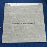 Azulejo de mármol esmaltado Jingang caliente del azulejo de la porcelana del material de construcción
