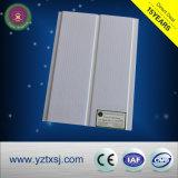 Внутренних дел дешевые потолочные плитки ПВХ панели потолка
