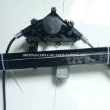 Uso do motor do indicador de potência para Daf 1779722