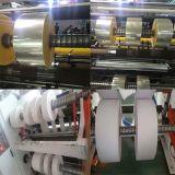 De Aluminiumfolie die van de Plastic Film van de hoge snelheid de Prijs van de Machine scheuren