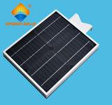 中国の工場8W太陽統合された街灯