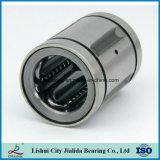 Высокотемпературный подшипник CNC линейный с стальной поддержкой (LM16LGA-LM40LGA)