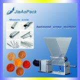 Горизонтальный шнек машина для упаковки порошка (JAS-15L)