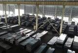 Q235 ASTM A36/Ss400 warm gewalzte Kohlenstoffstahl-Platte, Stahlblech
