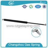Mola de gás comprimido com comprimento prolongado de 770mm