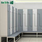 Casier de personne de stratifié de contrat de Jialifu