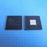 Boa qualidade de componente eletrônico M3601s