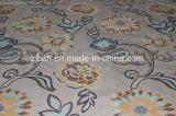 Nueva Turkush tela del telar jacquar del diseño de 2016 para el sofá