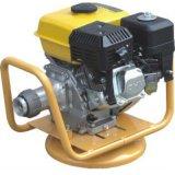 5.5HP de Concrete Vibrator van de Bouw van de Motor van Honda Gx160