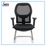 Büro-Möbel-Ineinander greifen-Stab-Stuhl